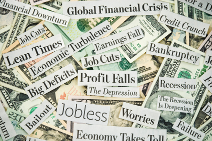 an introduction to the history of the global financial crisis About the series: episode guide to investigate the secret history of the global financial collapse he lurched from crisis to crisis during the meltdown.